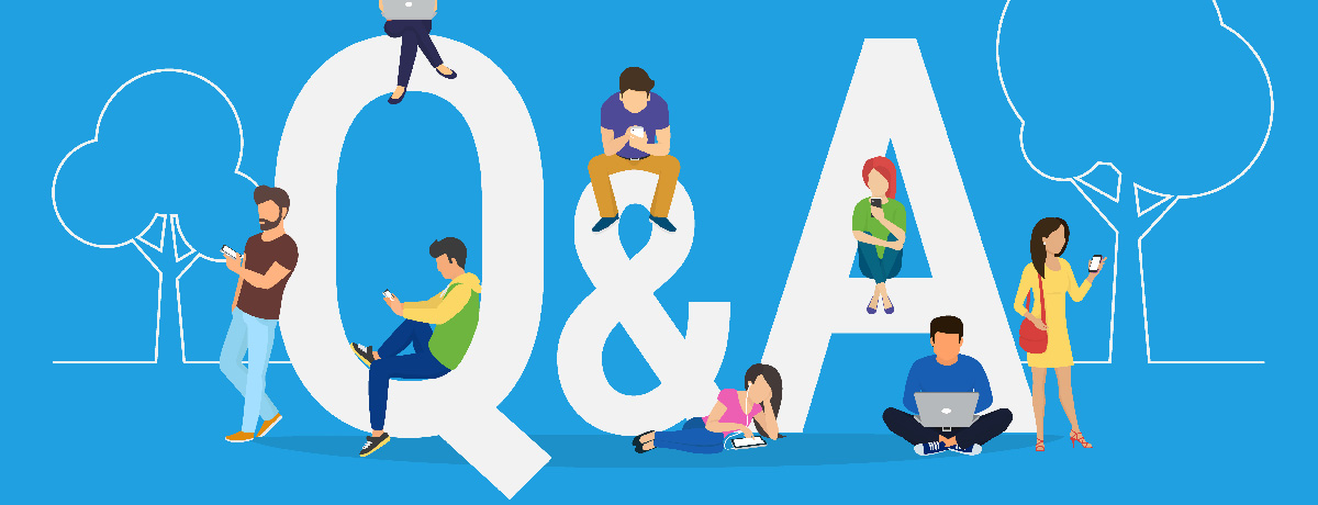 Q&A: Microsoft 365 Business and Partner Benefits