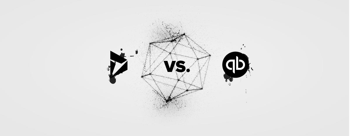 Quickbooks vs. Dynamics 365: Which is Right for You?