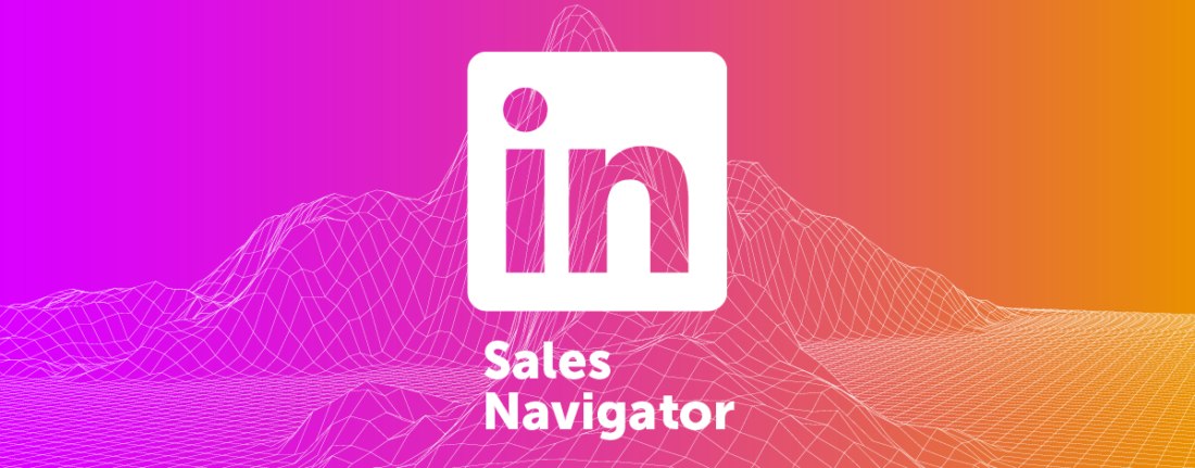 How to Leverage LinkedIn Sales Navigator in Dynamics 365