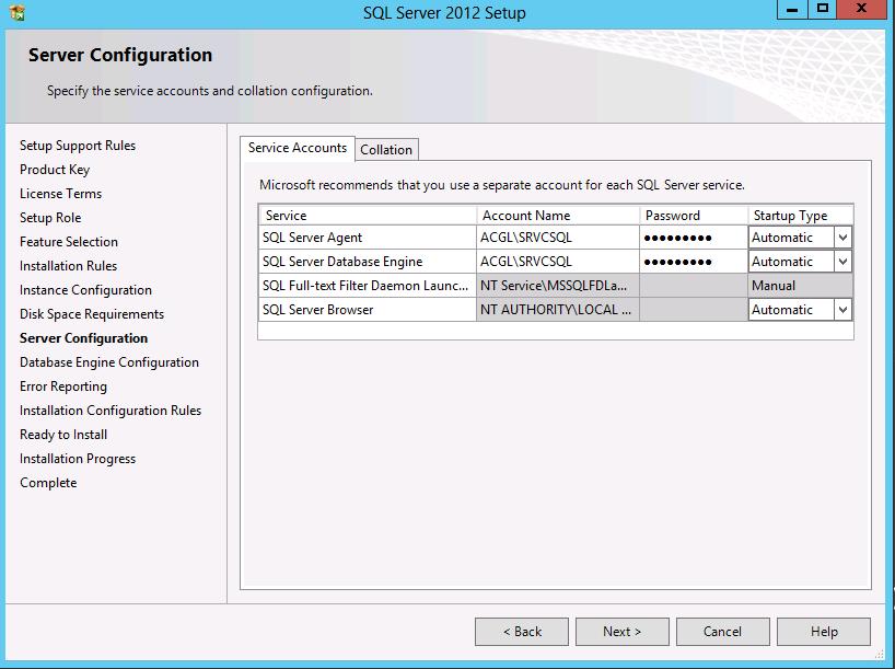 server_configuration