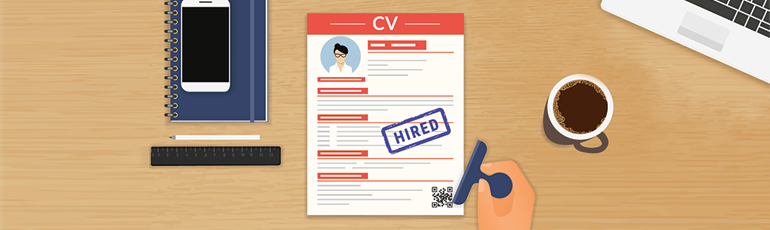 get-the-job-you-want-interview