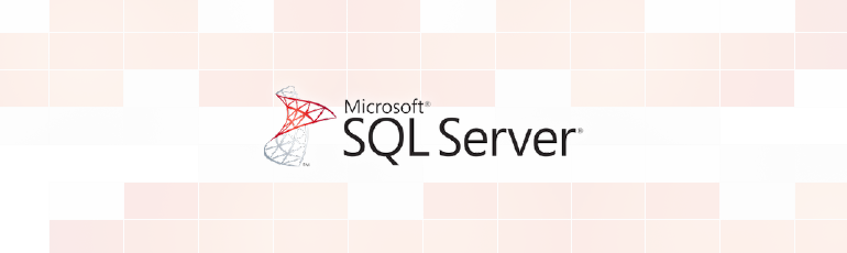 MS SQL 2005 End of Support: Getting Off 2005 Is Easier Than You Think