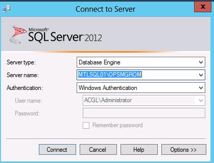 sql_connect_server
