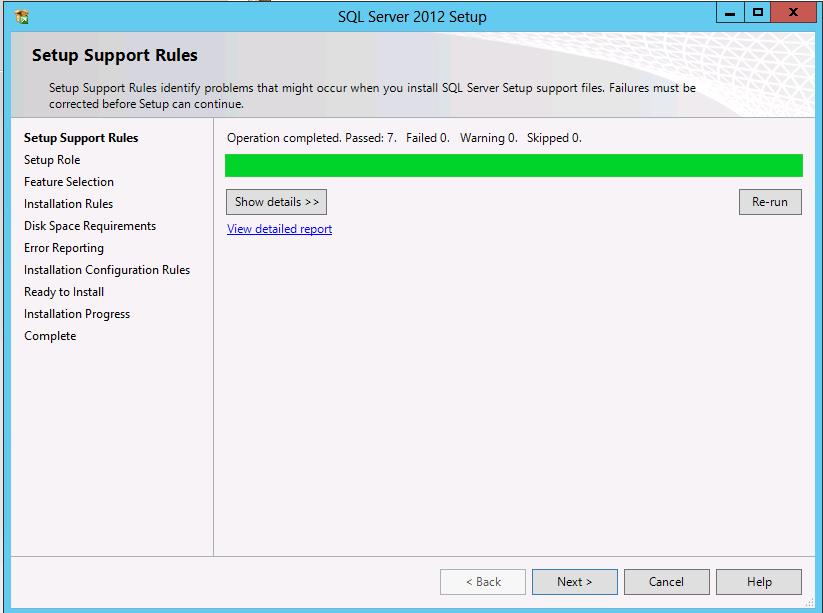 sql_server_2012_setup