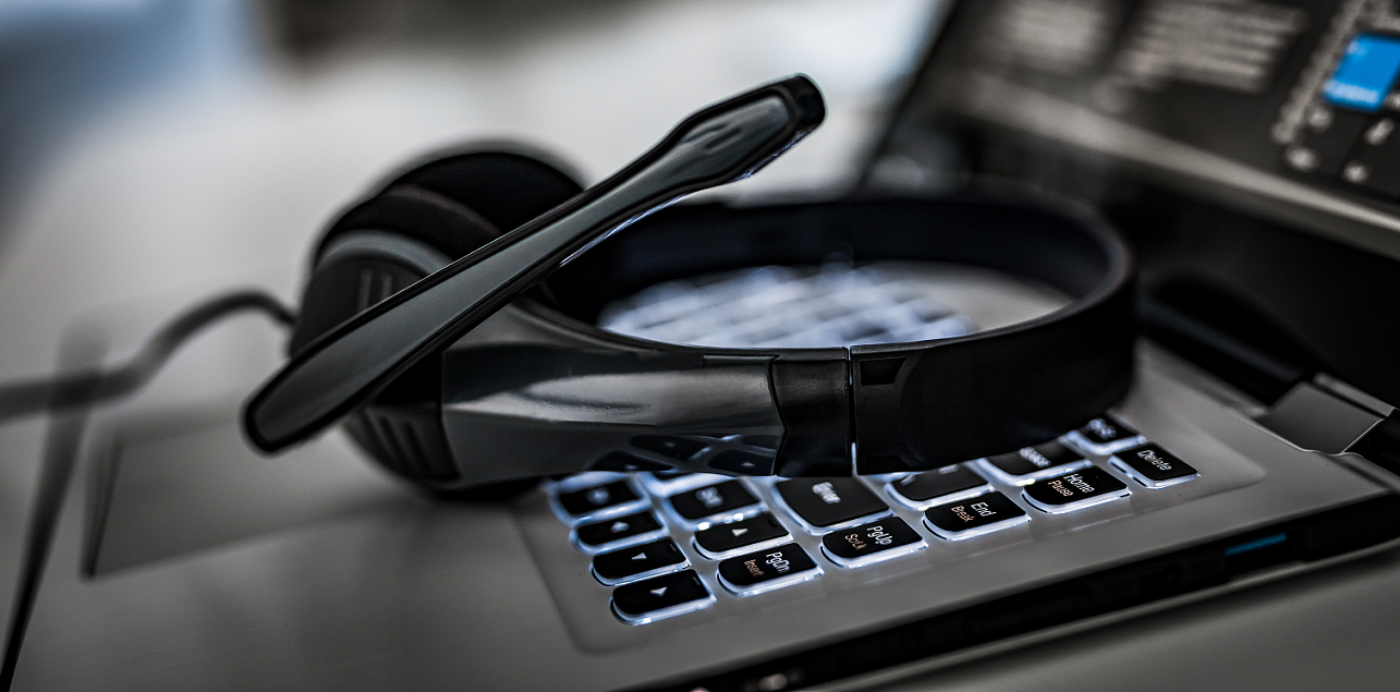 4 Reasons Why You Should Offer a Cloud-Based Business Telephone Solution