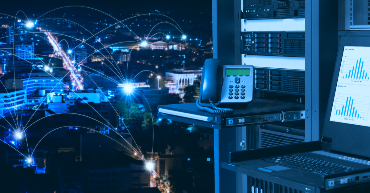 Hosted PBX vs. SIP Trunking: What's Best for Your Business?