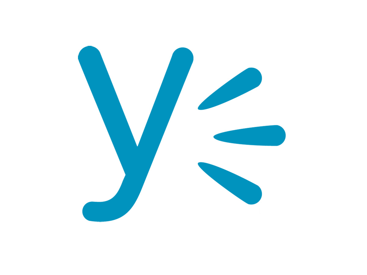 SharePoint vs  Yammer: 5 Reasons to Have a Second Look at