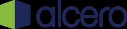 Logo d'Alcero
